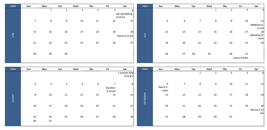 QYC Calendar.png
