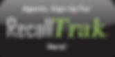 RealTrak Warranty.png