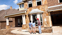 home-inspector-new-house-1024x576.jpg