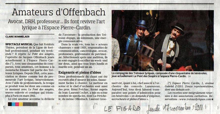 PsesS-Figaro du 17 11 2011.jpg