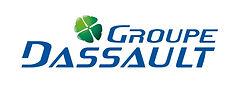 LogoDassault-Quadri.JPG