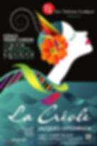 affiche-lacreole8.jpeg