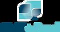 logo-gmk.png