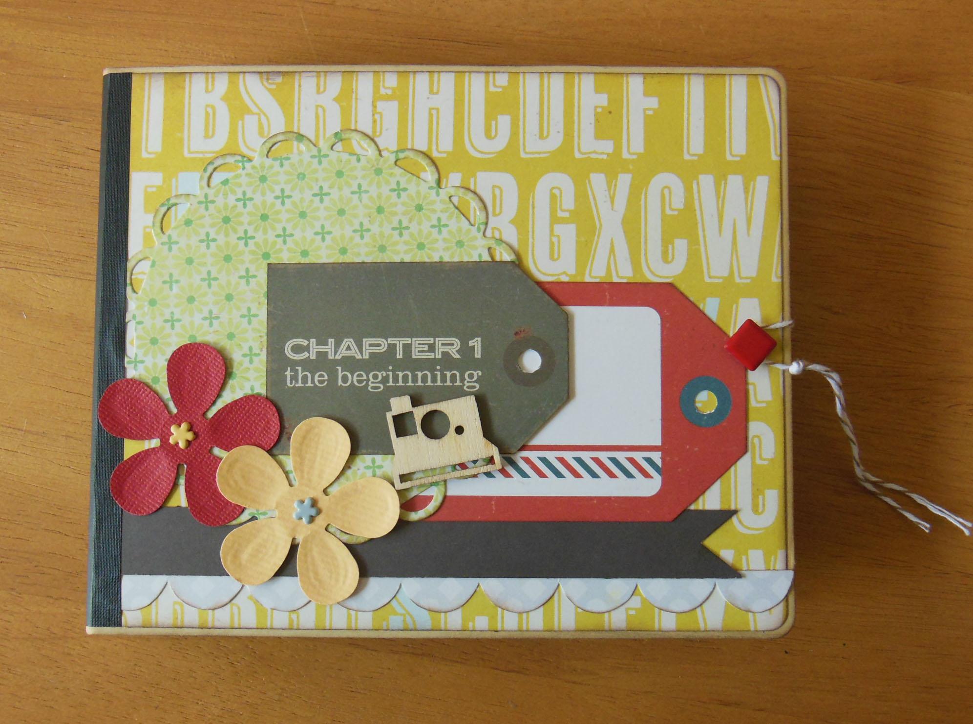 minibook-Chapter 1