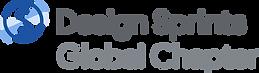 Logo_DesignSprintGlobalChapter_v0.png