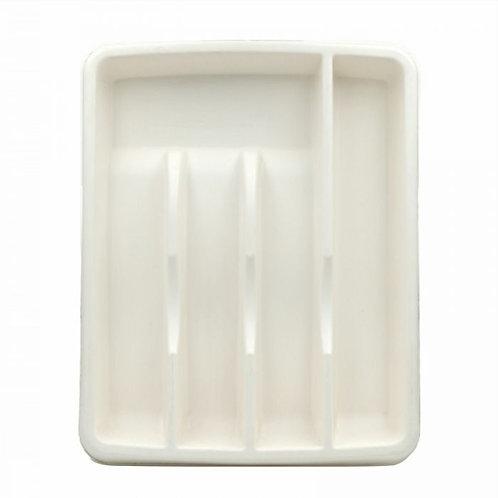 PORTAPOSATE PLASTICA 35x27x5cm