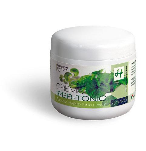 Crema IPER-TONIC