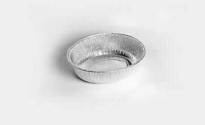 CONTENITORE alluminio D15 ARROSTI