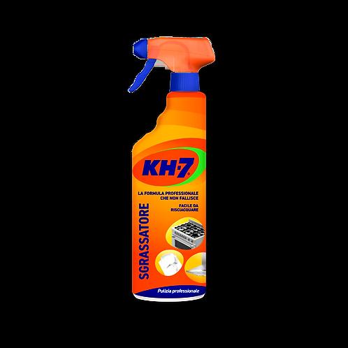 KH7 SGRASSATORE TRIGGER 750 ML