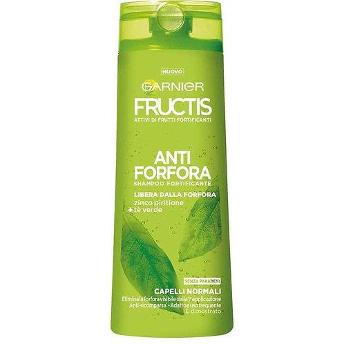 FRUCTIS Shampoo ANTIFORFORA 250 ml