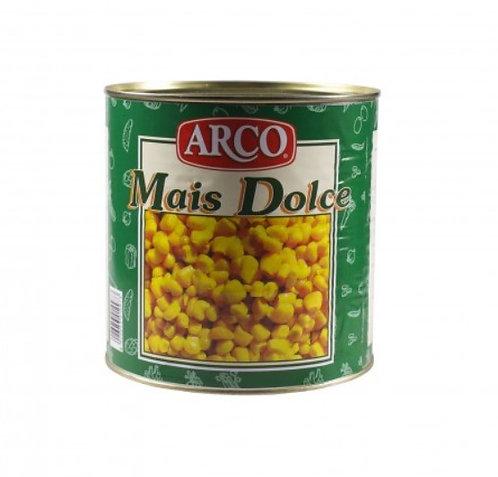 "425 ml Mais dolce  ""Arco"""