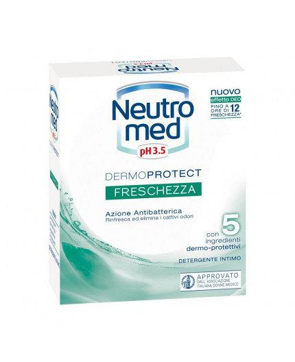 NEUTROMED detergente intimo freschezza ML200
