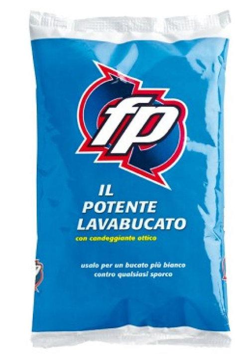 FP Additivo Igienizzante Bucato  Il Potente Lavabucato - 450gr