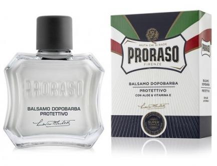PRORASO BALSAMO  DOPOBARBA PROTETTIVO 100 ML
