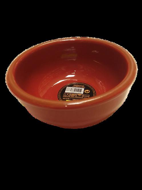 Ciotole in ceramica 12cm