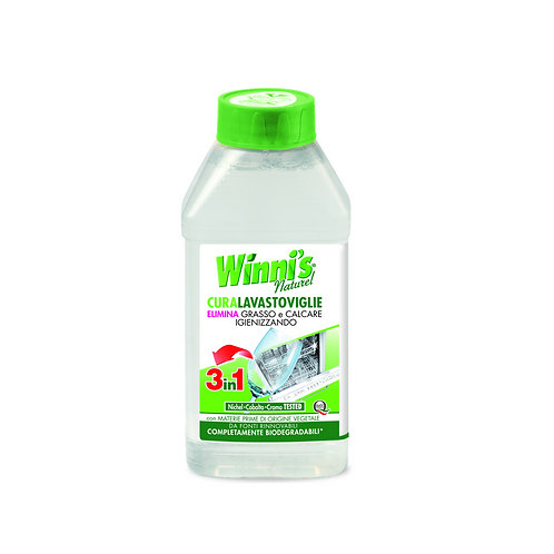 WINNI'S cura lavastoviglie ML250