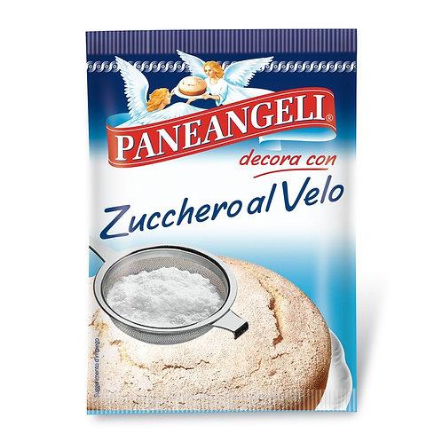 Paneangeli Zucchero a Velo per Dolci 125gg