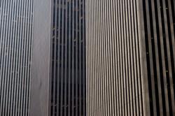 New York City88