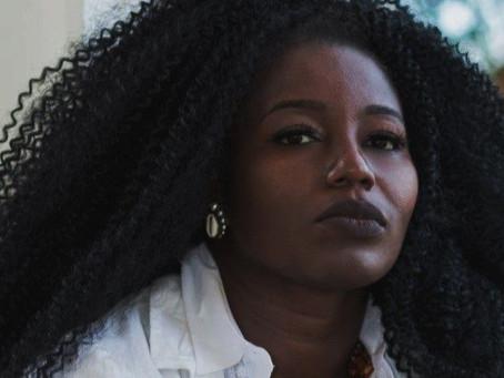 Mirna Wabi-Sabi, Movimento Atreva-se Podcast
