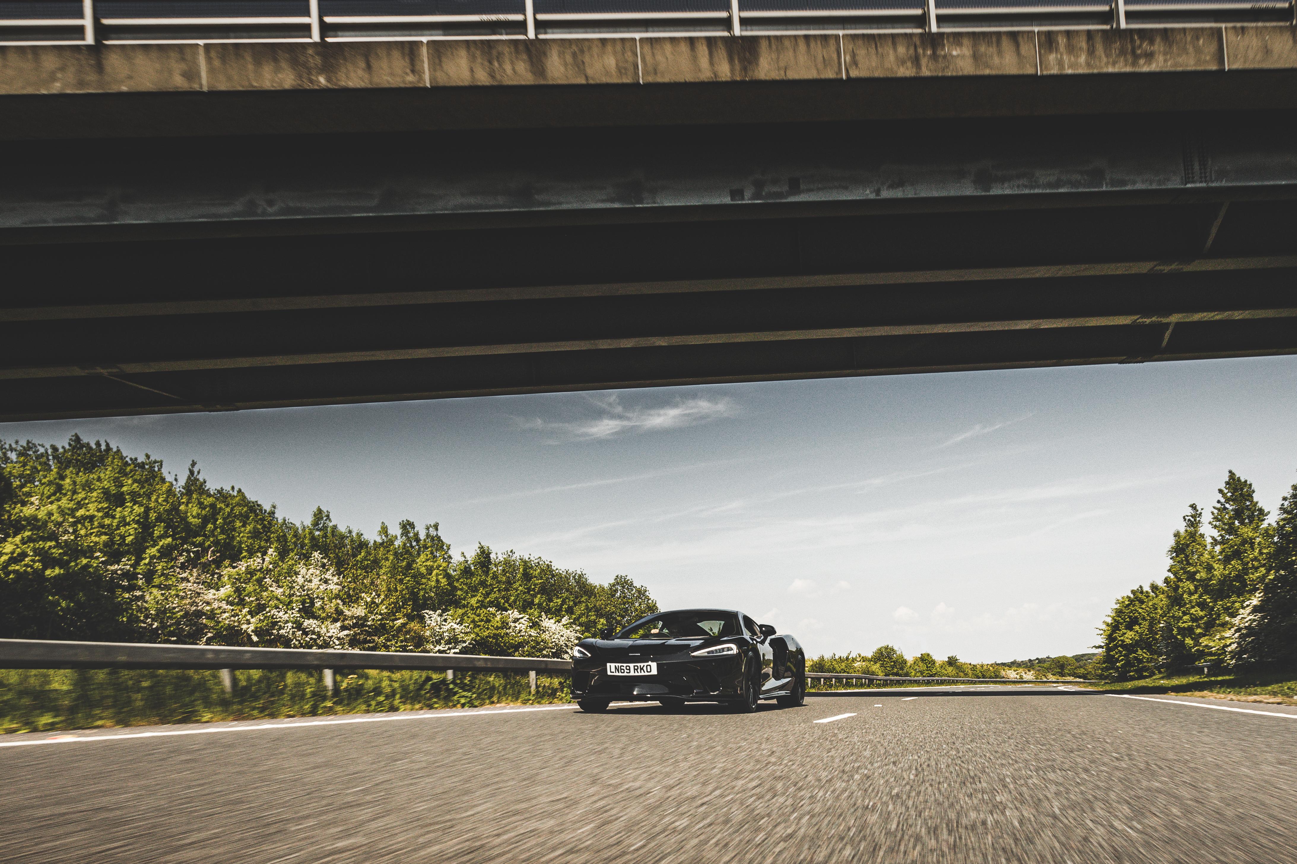 Mclaren GT 09-05-20-4