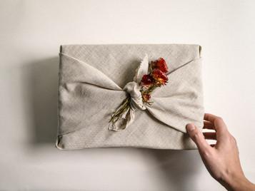 SqÓn-cadeaugids: eindejaarsgeschenken voor elk budget