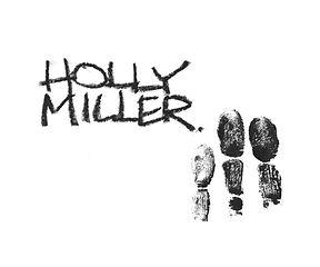 holly millerr
