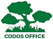 CODOS OFFICE.png