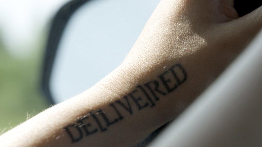 naomi tattoo on arm.jpg