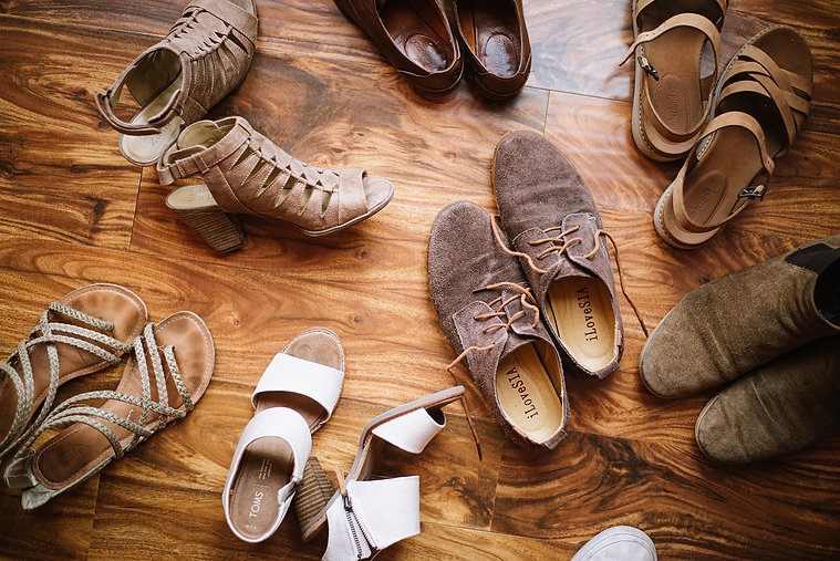 Contact Us shoes.jpg