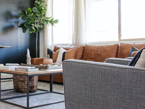 Rugs: Where and When to Use Them