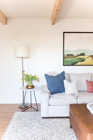 blue-copper-design-home-y-project-lif