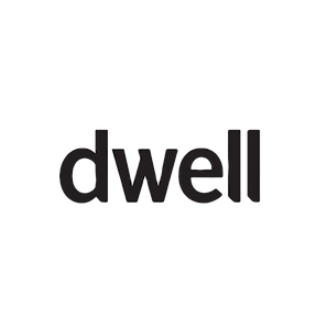 dwell_edited.png
