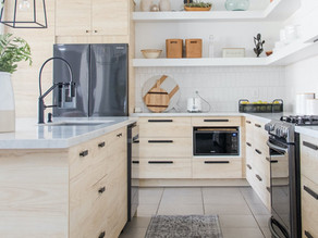 The Best Adaptive Appliances