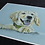 Thumbnail: Happy Pup Pastel Prints