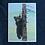Thumbnail: Climbing Bear Pastel Print
