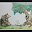 Thumbnail: Forest Friends Watercolor Prints
