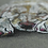 Thumbnail: Sleeping Pup Pastel Prints