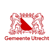 logo gemeente utrecht 400x400.png