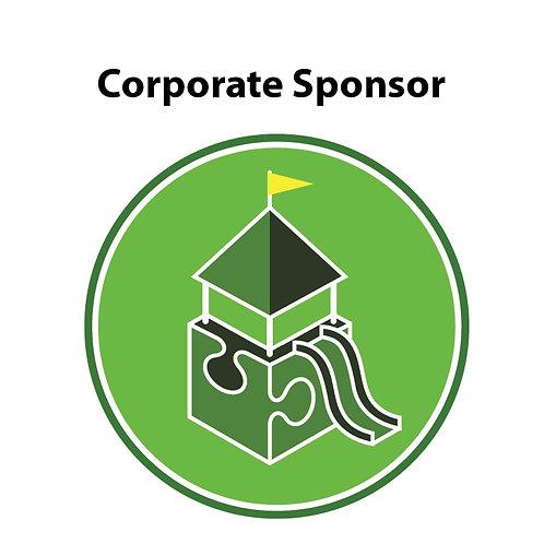 Corporate Sponsor