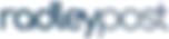 RadleyPost logo.png