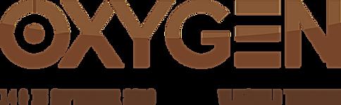 Logo-los.png