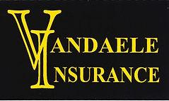VanDaele Insurance.jpg