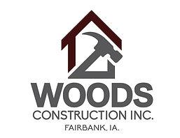 Woods-V9-2-Color.jpg