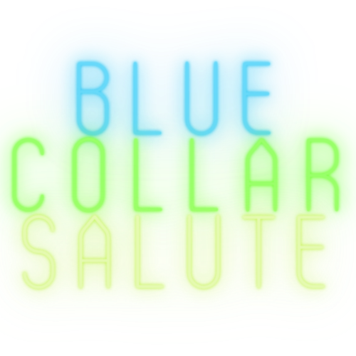 Copy of Blue Collar Salute.png