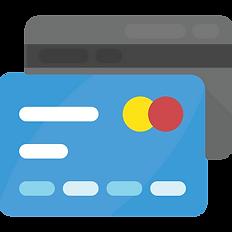 credit-card (3).png