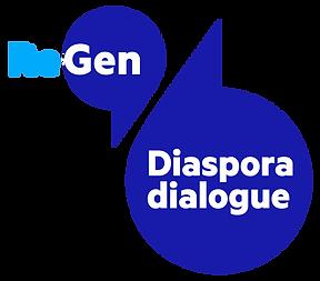 dialogue_logo.png