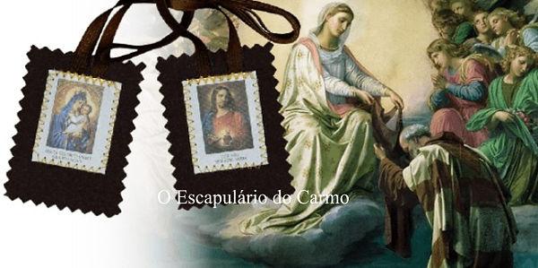 ESCAPULARIO-DO-CARMO.jpg