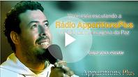 radio-mensageira-da-paz.png