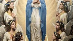 Jacareí, 09 de setembro de 2017 - Mensagem de Nossa Senhora e de São Geraldo