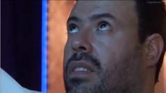 Aparição do dia 16 de julho de 2017 ao vidente Marcos Tadeu - Jacareí - SP - Brasil